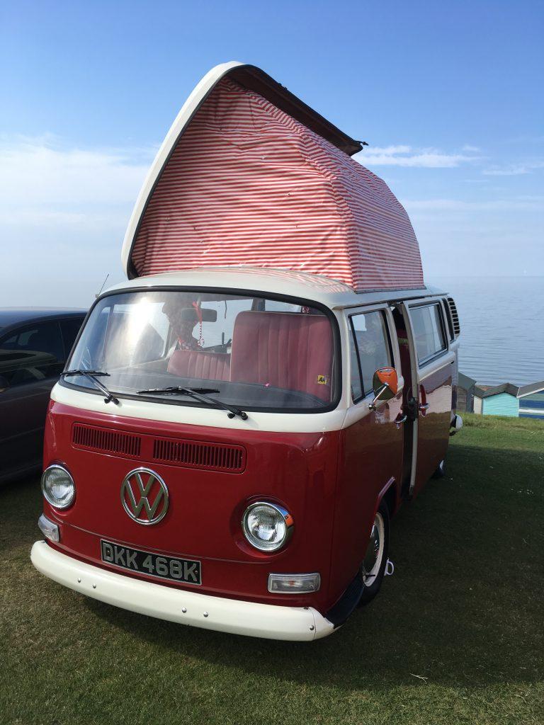 HomeCamper Van (2)